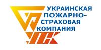logo_upsk