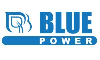 logo_bluepower