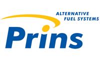 logo_prins