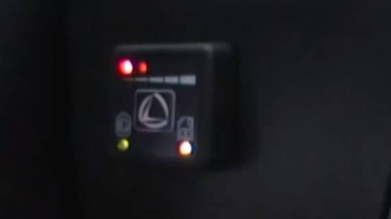 ГБО на Hyundai ix35 2.0. Газ на Хюндай их35 2.0