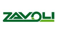 logo_zavoli