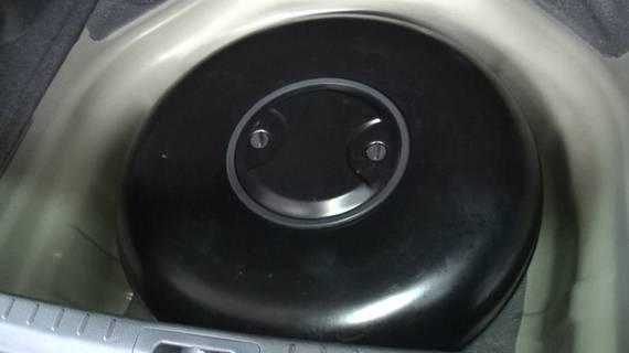 ГБО на Toyota Corolla 1.33. Газ на Тойота Королла 1.33